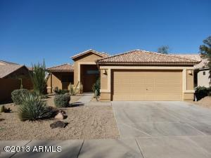 29410 N 51ST Place, Cave Creek, AZ 85331
