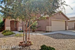 15245 W TASHA Drive, Surprise, AZ 85374