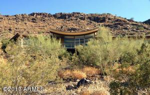 6119 E HUMMINGBIRD Lane, Paradise Valley, AZ 85253