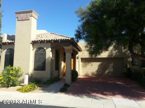 7955 E CHAPARRAL Road, 29, Scottsdale, AZ 85250