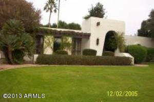 7926 E VIA BONITA, Scottsdale, AZ 85258