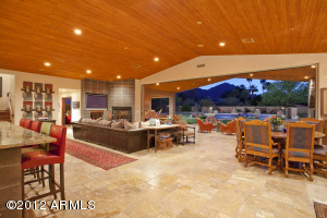 5520 N 69TH Place, Paradise Valley, AZ 85253