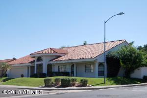 8701 E SAN LORENZO Drive, Scottsdale, AZ 85258
