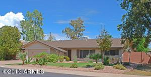 4007 N 86TH Street, Scottsdale, AZ 85251
