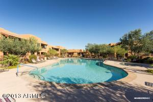 13450 E VIA LINDA Drive, 1039, Scottsdale, AZ 85259