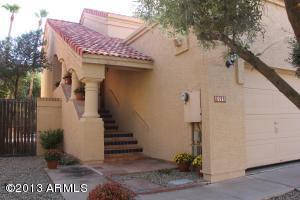 10661 N 113TH Street, Scottsdale, AZ 85259