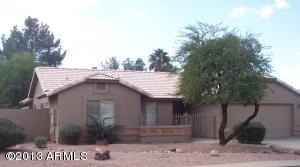 3045 E Leonora Street, Mesa, AZ 85213