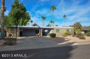 912 W PORT AU PRINCE Lane, Phoenix, AZ 85023