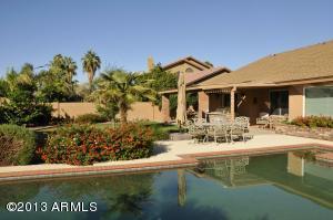 5221 E PARADISE Lane, Scottsdale, AZ 85254