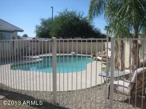 3012 E CARLA VISTA Drive, Gilbert, AZ 85295