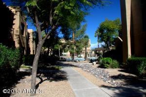 12438 N SAGUARO Boulevard, 208, Fountain Hills, AZ 85268