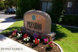 9600 N 96TH Street, 245, Scottsdale, AZ 85258