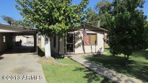118 W PARK Avenue, Gilbert, AZ 85233