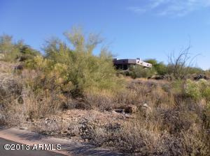 15211 N ELENA Drive, 69, Fountain Hills, AZ 85268