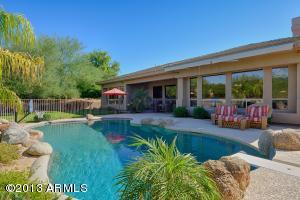 24454 N 77th Street, Scottsdale, AZ 85255