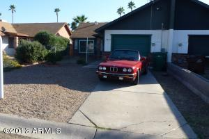 9825 E BIRCHWOOD Avenue, Mesa, AZ 85208