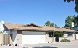 634 S BERMUDA Circle, Mesa, AZ 85206