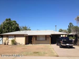 1144 E NIELSON Avenue, 1, Mesa, AZ 85204