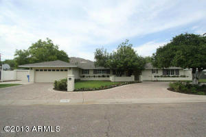 6030 E CALLE DEL MEDIA, Scottsdale, AZ 85251