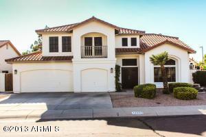 12860 N 54TH Drive, Glendale, AZ 85304