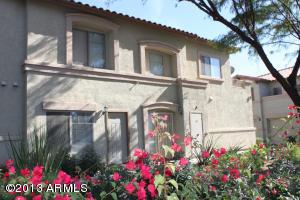 2831 E SOUTHERN Avenue, 139, Mesa, AZ 85204