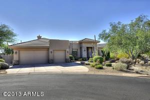 23083 N 77th Way, Scottsdale, AZ 85255