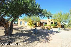 26500 N 82ND Street, Scottsdale, AZ 85255