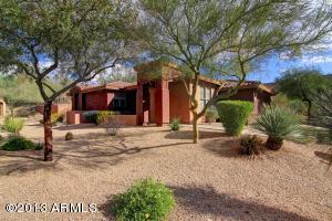 11406 E HELM Drive, Scottsdale, AZ 85255