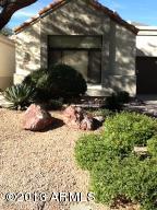 23642 N 75TH Street, Scottsdale, AZ 85255