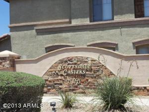 525 N MILLER Road, 239, Scottsdale, AZ 85257