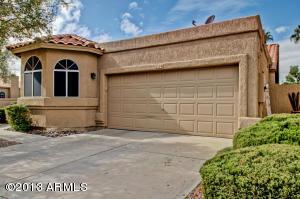 11140 N 110TH Place, Scottsdale, AZ 85259
