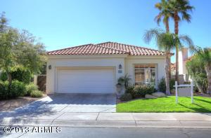 9470 N 115TH Street, Scottsdale, AZ 85259