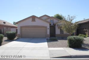 8445 E PUEBLO Avenue, Mesa, AZ 85208