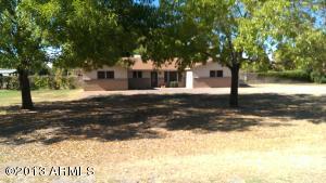 1090 S 131ST Street, Gilbert, AZ 85233