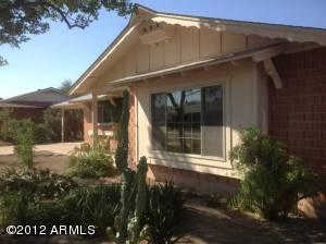 8438 E ROANOKE Avenue, Scottsdale, AZ 85257