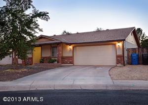 1104 N ASH Street, Gilbert, AZ 85233