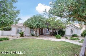 9491 E DESERT COVE Avenue, Scottsdale, AZ 85260