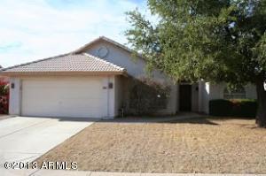 1504 N AVOCA Street, Mesa, AZ 85207