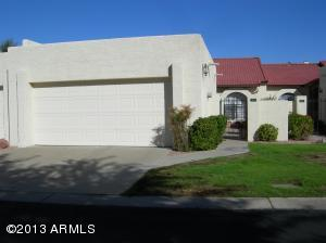 2059 E Brown Road, 57, Mesa, AZ 85213