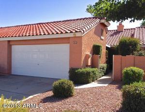 3510 E HAMPTON Avenue, 83, Mesa, AZ 85204
