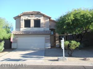 10432 E PENSTAMIN Drive, Scottsdale, AZ 85255