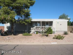3714 W Ross Avenue, Glendale, AZ 85308
