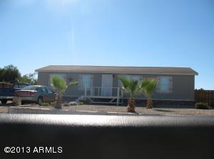 3825 W Lone Cactus Drive, Glendale, AZ 85308