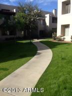 11260 N 92ND Street, 2034, Scottsdale, AZ 85260
