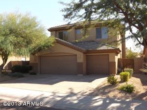 6737 E Evans Drive, Scottsdale, AZ 85254