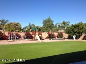 3942 E Fox Circle, Mesa, AZ 85205