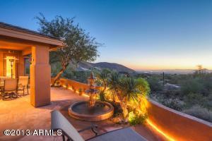 11341 E RAINTREE Drive, Scottsdale, AZ 85255