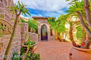 13913 E YUCCA Street, Scottsdale, AZ 85259