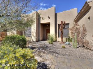 10437 N NICKLAUS Drive, Fountain Hills, AZ 85268