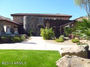 20660 N 40TH Street, 1121, Phoenix, AZ 85050
